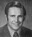 Bowen DR.png