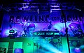 Bowling For Soup (24823860081).jpg