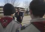 Boy Scout Troop 167 Visits JBA 150319-F-DL987-040.jpg