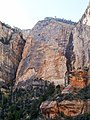 Boynton Canyon Trail, Sedona, Arizona - panoramio (100).jpg
