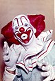 Bozo The Clown...Roger Bowers 3.jpg
