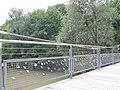 Brücke über die Argen - panoramio (1).jpg