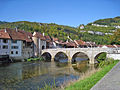Brücke St-Ursanne.jpg