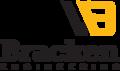 Bracken Logo.png