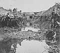Brady, Mathew B. - Fort Sedgewick – »Hölle« (Zeno Fotografie).jpg