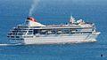 Braemar (ship, 1993) IMO 9000699; Split (N43°30', E16°26'); 2014-09-23, 15h18m28s.jpg