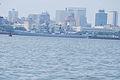 Brahmaputra class frigate (3959729050).jpg