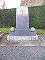 Brailly-Cornehotte, somme, France (10).JPG