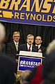 Branstad gives his speech (5117759843).jpg