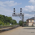 Brantford VIA Station 2014 p6.jpg
