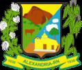 Brasão de Alexandria (RN).png