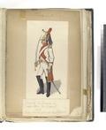 Brasilie- Guardo da honra de emperador do Brasil. 1825 (NYPL b14896507-83964).tiff
