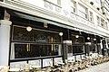 Brasserie du Parc 2.jpg