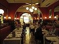 Brasserie le Nord (Paul Bocuse) 004.jpg