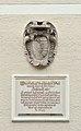 Brauhaus Henndorf, Coat of arms.jpg