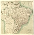 Brazil - from official and other sources (14773171969).jpg
