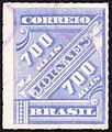 Brazil 1889 newspaper ScP17.jpg