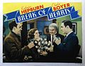 Break of Hearts lobby card.jpg