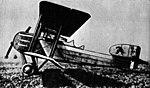 Breguet 14A2.jpg