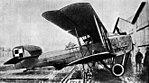 Breguet 14B2.jpg