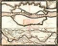 Bremen Old Map 1.jpg