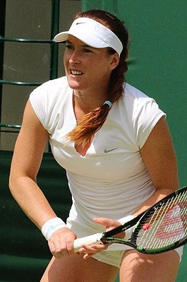 Brengle WM16 (29) (27803053203).jpg