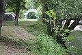 Brengues - panoramio (28).jpg