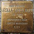 Breslauer, Ursula.JPG