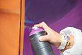 Brest 2012 - Fresque geste1.jpg