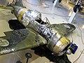 Brewster Model 239 (BW-372) top.jpg