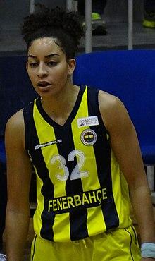 Bria Hartley Wikipedia