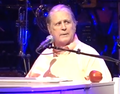 Brian wilson good vibrations 2017 (cropped horizontal).png