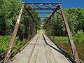 Bridge 90980 parallel.jpg