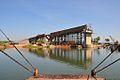 Bridge India 2009-3.jpg
