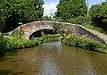 Bridge No. 100, Trent and Mersey Canal.jpg