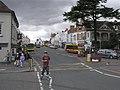 Bridge Street, Stratford on Avon - geograph.org.uk - 1466696.jpg