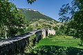 Bridge of Quezac Lozere 01.jpg