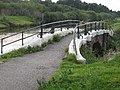 Bridge over Catchwater Drain - geograph.org.uk - 55290.jpg