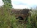 Bridge over Drain - geograph.org.uk - 1467344.jpg