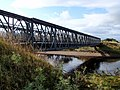 Bridge over the River Oykel - geograph.org.uk - 1528427.jpg