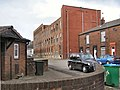 Bridgefield Mill - geograph.org.uk - 1702057.jpg