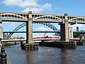 Bridges of Newcastle.jpg