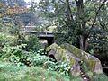 Bridges on Marsh Lane, north of Oxenhope.jpg