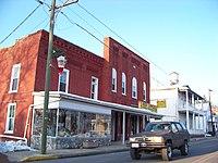 Bridgewater, VA, USA - panoramio - Idawriter (4).jpg