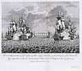 Bridport's action 1795.jpg