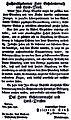 Brief an den Landdrosten wg. Einquartierung von Truppen im Kloster Uetersen1759.jpg