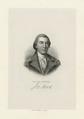 Brig. Gen. Joseph Reed (NYPL Hades-287475-EM3930).tiff