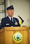 Brig. Gen. Michael Garshak assumes command of the Idaho National Guard 171105-Z-AY311-117.jpg