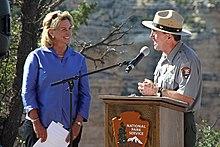 Grand Canyon Field Institute