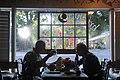 Bright Mornings Cafe - panoramio.jpg